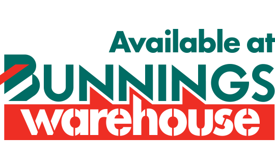 Bunnings-Warehouse-logo_Where-to-Buy